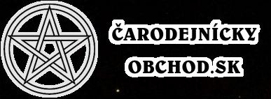 carodejnickyobchod.sk